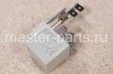на 41010141  Anti Jamming Filter Radio